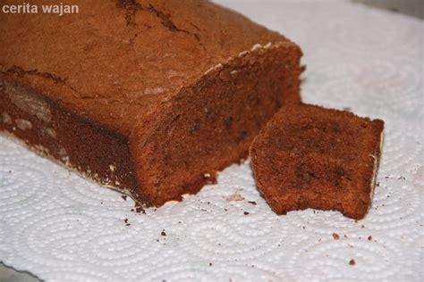bikin brownies kukus tanpa mixer cerita wajan resep brownis mudah tanpa mixer dan oven