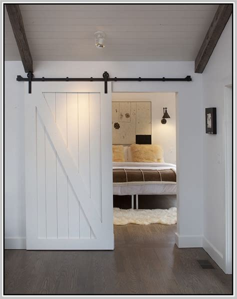 cheap barn door cheap barn door remodelaholic cheap easy diy barn door