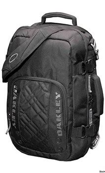 Flat Shoes G 7076 oakley duffel backpack reviews comparisons specs