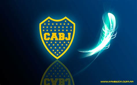 imagenes emotivas de boca wallpapers boca juniors para tu pc hazlo tu mismo