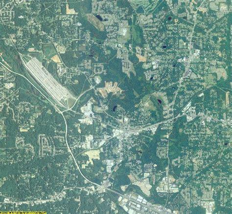 Cobb Ga Search 2006 Cobb County Aerial Photography