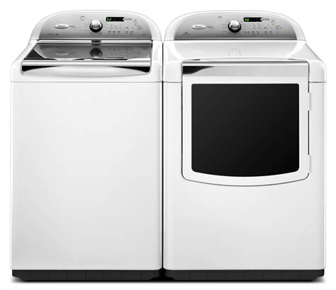 cabrio washer