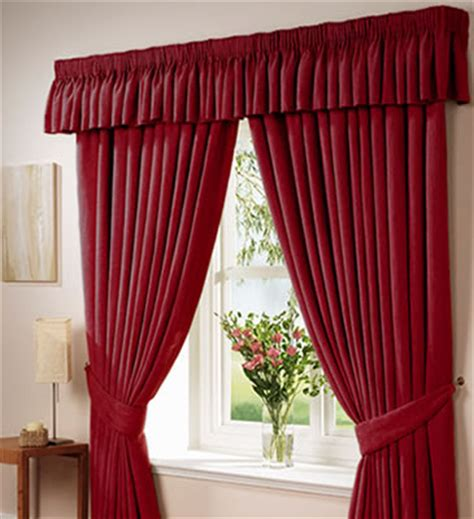 Styles Of Curtains Pictures Designs Fantastic Curtain Styles And Curtain Headers Curtains Design