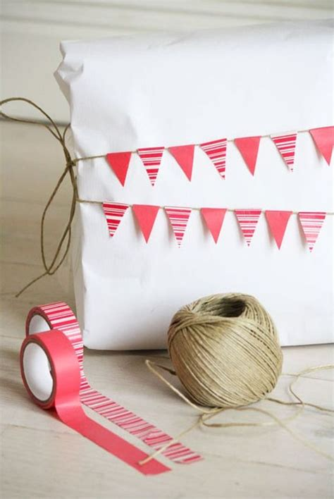 washi tape diy 15 diy washi tape ideas to add color to your home