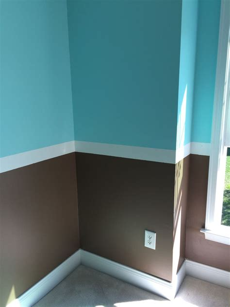 brown and blue walls top 54 ideas about bedroom ideas on pinterest tiffany