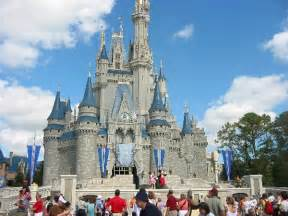 World Attractions 5 Mainstay Florida Tourist Attractions World Tourist
