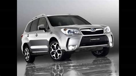 subaru forester touring 2018 2017 2018 subaru forester 2 0xt touring release date