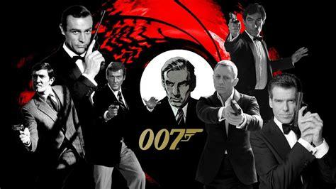 film james bond 007 hot james bond 007 wallpapers wallpaper cave