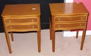 antiques com classifieds antiques 187 antique furniture 187 antique nightstands for sale catalog 3