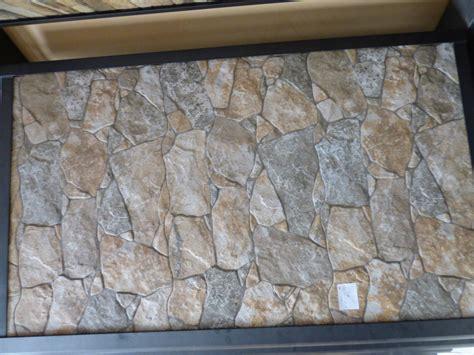 piastrelle per esterno prezzi rivestimento in gres porcellanato da esterno effetto