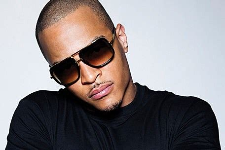 t.i., 'trouble & triumph' book: rapper shares challenges