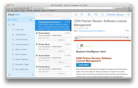 Icloud Email Search Related Keywords Suggestions For Icloud Email