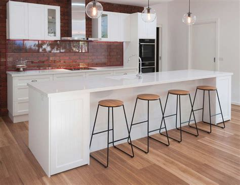 Kitchens Bendigo by Bourke S Kitchens On 176 Murphy St Bendigo Vic 3550