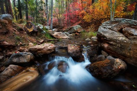 what does a landscaper do what does landscape photography mean to you michael