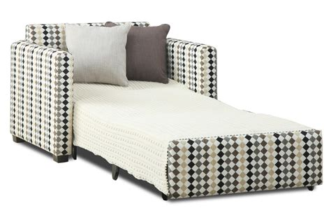 Sofa Bed Single Size Sofa Bed Single Size Awesome Chair Sofa Bed With Single Winda 7 Thesofa