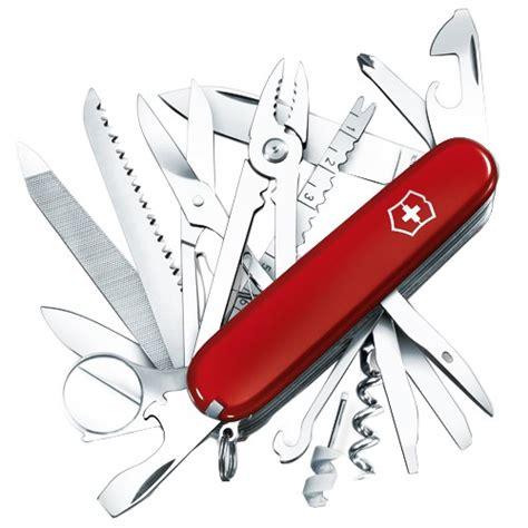 Pisau Victorinox Di Indonesia jual pisau victorinox murah di jakarta