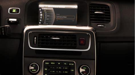 volvo xc wiring harness digital radio dabdab excl au br  cars