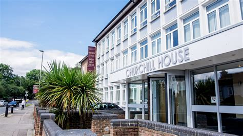 churchill house serviced offices churchill house