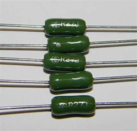 20k ceramic resistor 20k ceramic resistor 28 images wire wound ceramic resistor 28 images 2x wire wound 10x