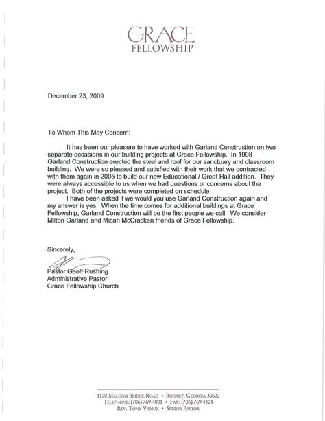 Letter Of Recommendation Research Fellow Best Photos Of Letter Of Recommendation Nursing Recommendation Letter For Employment