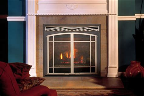 Gas Fireplaces Burlington Ontario by Erindale Fireplace Quality Mantels And Fireplaces In Oakville Ontario