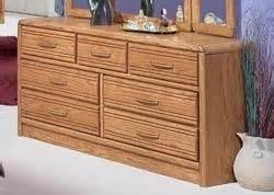 blackhawk bedroom furniture blackhawk manhattan collection bedroom set price 1200