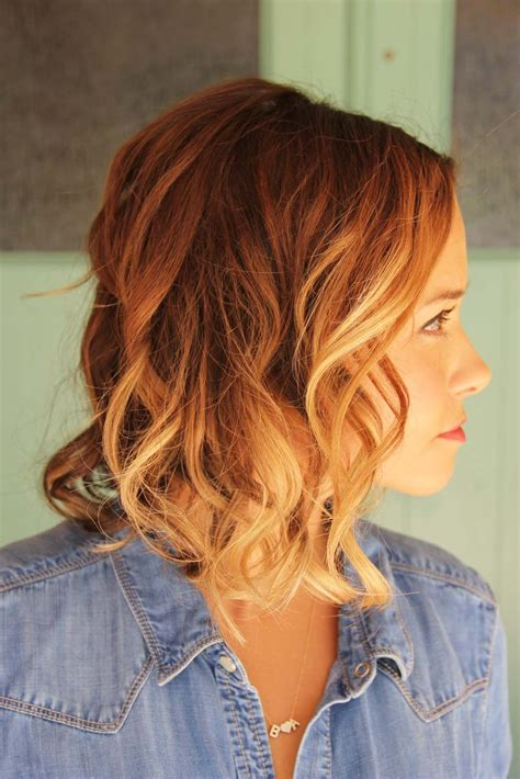 hairstyle ideas curling iron curling tool for short hair when the curling iron just