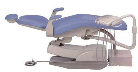 adec performer chair a dec performer operatory ade oper90 new and