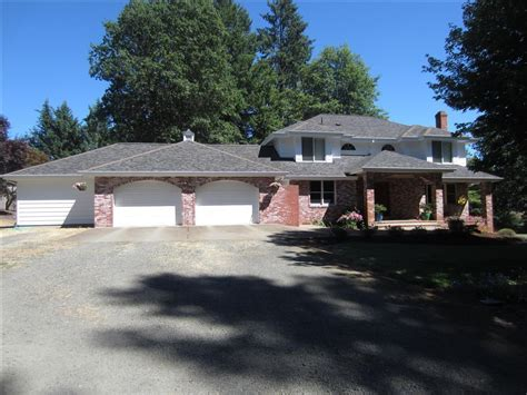 cottage grove oregon real estate 97424 real estate and 97424 homes for sale 83 current
