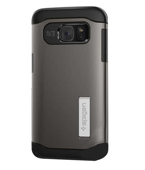 Spigen Samsung Galaxy S7 Cell spigen back cover for samsung galaxy s7 edge buy spigen back cover for samsung galaxy s7