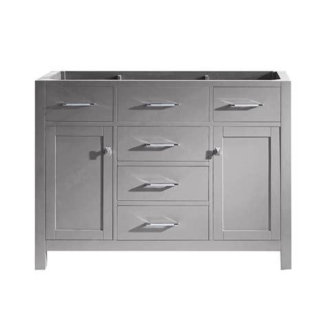 22 Vanity Cabinet by Virtu Usa Talisa 72 In W X 22 In D X 35 24 In H Vanity