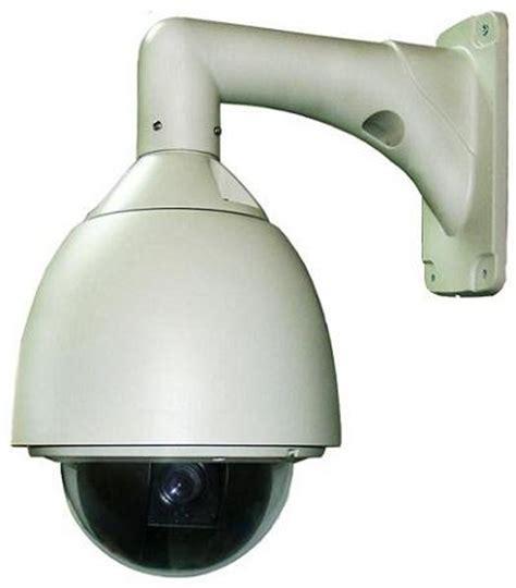telecamera girevole con zoom 150 metri, speed dome ptz