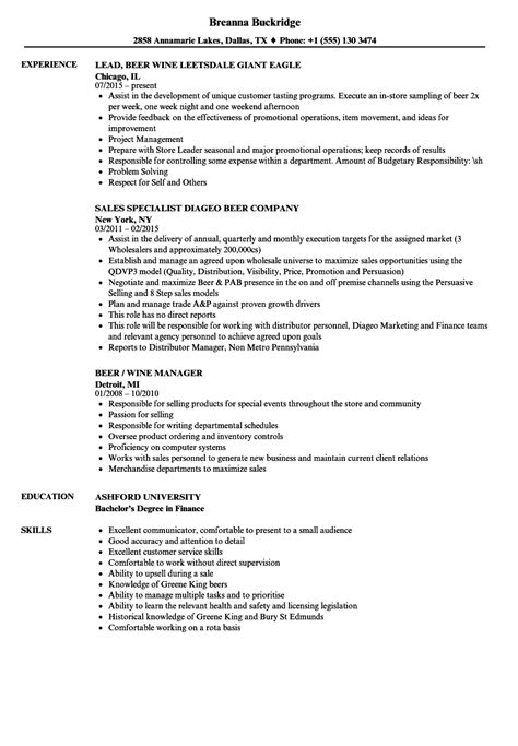 Reservationist Resume by Reservationist Cover Letter Cover Letter Sles Cover