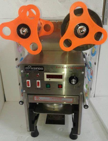 Office Untuk Usaha Dan Bisnis Anda Di Jakarta 2 toko mesin jakarta maksindo di jakbar jaksel dan jaktim toko mesin maksindo toko mesin maksindo