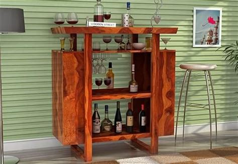 where to buy bar cabinets bar cabinet buy wooden bar cabinet at best