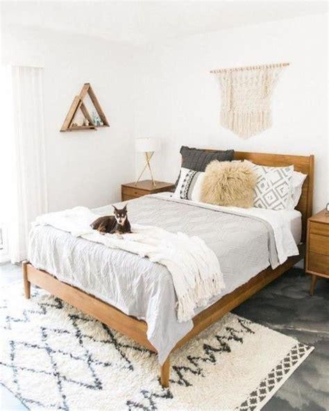 bedroom design mistakes    fix  bedroom ideas