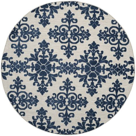 cottage area rugs rug cot906b cottage area rugs by safavieh