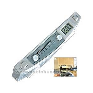 cabinet radio with light wholesale clock radio buy cheap clock radio from best