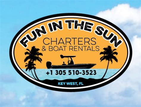 private boat to dry tortugas find key west boat rentals and private charter information