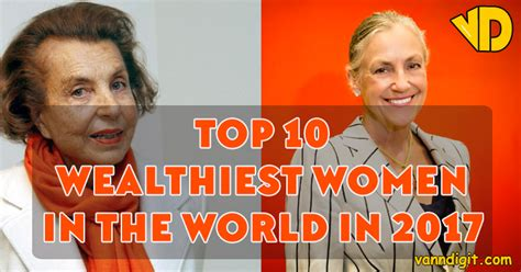 top 10 wealthiest in the world in 2019