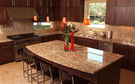 kitchen modlich stoneworks
