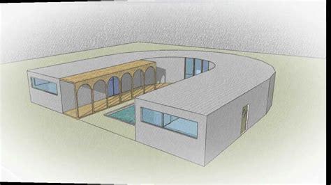 dessin de maisons original by swaghouse