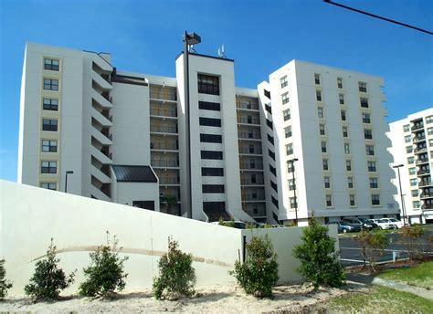 condominiums alabama gulf shores condos anchor vacation rentals al gulf coast
