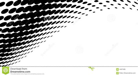 halftone pattern download vector halftone pattern stock vector illustration of