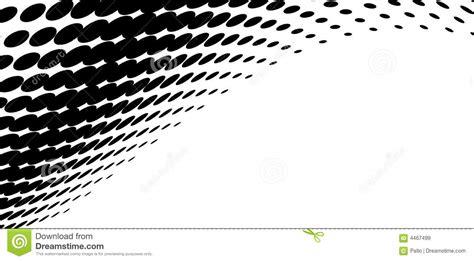 halftone pattern vector download vector halftone pattern stock vector illustration of