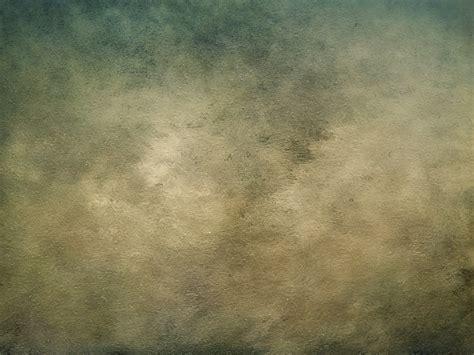 free paint texture free wallpaper dekstop vintage painting texture set
