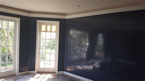 How Often Should You Paint Your Interior Walls