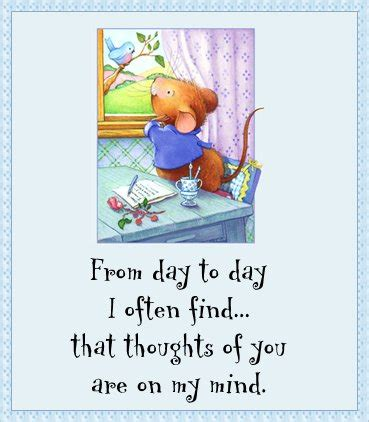 free thinking of you card template free thinking of you ecards thinking of you cards