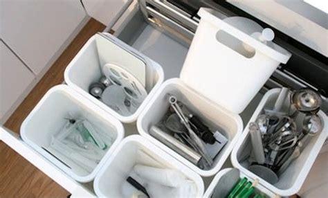 deep kitchen cabinets best way to organize deep kitchen how to organize kitchen cabinets bob vila