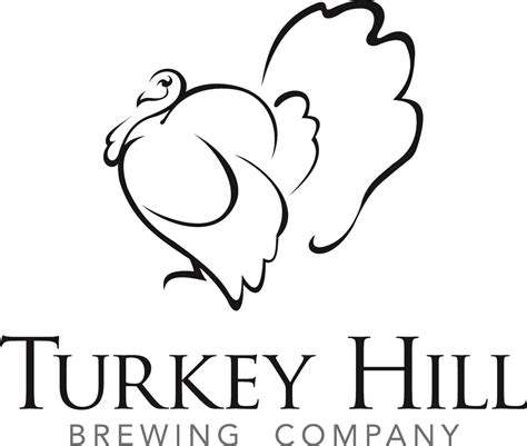 Farmhouse Kit the inn farmhouse and brewing co at turkey hill in the news